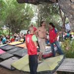 iii-encuentro-de-escalada-finales-marbella-2015-033