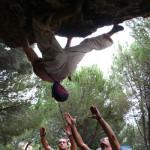 iii-encuentro-de-escalada-finales-marbella-2015-036