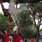 iii-encuentro-de-escalada-finales-marbella-2015-038