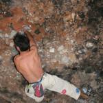 iii-encuentro-de-escalada-finales-marbella-2015-044