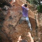 iii-encuentro-de-escalada-finales-marbella-2015-047