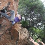 iii-encuentro-de-escalada-finales-marbella-2015-049