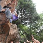 iii-encuentro-de-escalada-finales-marbella-2015-050
