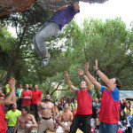 iii-encuentro-de-escalada-finales-marbella-2015-052