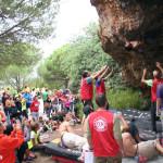 iii-encuentro-de-escalada-finales-marbella-2015-062