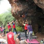 iii-encuentro-de-escalada-finales-marbella-2015-063