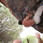 iii-encuentro-de-escalada-finales-marbella-2015-065