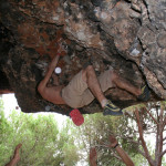 iii-encuentro-de-escalada-finales-marbella-2015-072