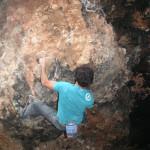 iii-encuentro-de-escalada-finales-marbella-2015-076