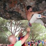 iii-encuentro-de-escalada-finales-marbella-2015-089