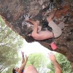 iii-encuentro-de-escalada-finales-marbella-2015-092