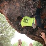 iii-encuentro-de-escalada-finales-marbella-2015-095