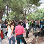 iii-encuentro-de-escalada-finales-marbella-2015-107