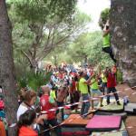 iii-encuentro-de-escalada-finales-marbella-2015-110