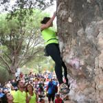 iii-encuentro-de-escalada-finales-marbella-2015-114