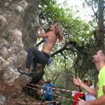 iii-encuentro-de-escalada-finales-marbella-2015-116