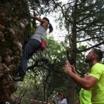 iii-encuentro-de-escalada-finales-marbella-2015-120
