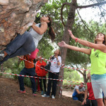 iii-encuentro-de-escalada-finales-marbella-2015-121