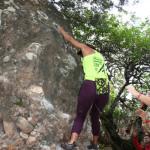 iii-encuentro-de-escalada-finales-marbella-2015-125