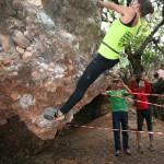 iii-encuentro-de-escalada-finales-marbella-2015-128