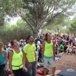 iii-encuentro-de-escalada-finales-marbella-2015-132