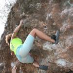 iii-encuentro-de-escalada-finales-marbella-2015-171