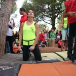 iii-encuentro-de-escalada-finales-marbella-2015-187