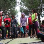 iii-encuentro-de-escalada-finales-marbella-2015-189
