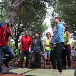 iii-encuentro-de-escalada-finales-marbella-2015-191