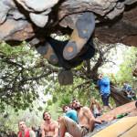iii-encuentro-de-escalada-finales-marbella-2015-197