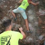 iii-encuentro-de-escalada-finales-marbella-2015-203