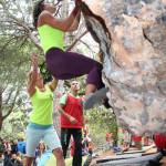 iii-encuentro-de-escalada-finales-marbella-2015-236