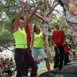iii-encuentro-de-escalada-finales-marbella-2015-238