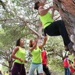 iii-encuentro-de-escalada-finales-marbella-2015-244