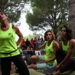 iii-encuentro-de-escalada-finales-marbella-2015-246