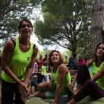iii-encuentro-de-escalada-finales-marbella-2015-247