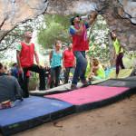 iii-encuentro-de-escalada-finales-marbella-2015-252