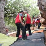 iii-encuentro-de-escalada-finales-marbella-2015-259