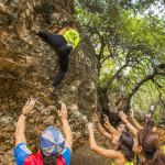 iii-encuentro-de-escalada-finales-marbella-2015-265