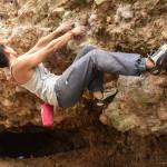 iii-encuentro-de-escalada-finales-marbella-2015-270