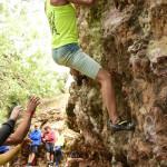 iii-encuentro-de-escalada-finales-marbella-2015-277