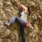 iii-encuentro-de-escalada-finales-marbella-2015-281