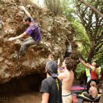 iii-encuentro-de-escalada-finales-marbella-2015-282