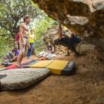 iii-encuentro-de-escalada-finales-marbella-2015-284