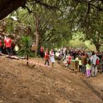 iii-encuentro-de-escalada-finales-marbella-2015-286
