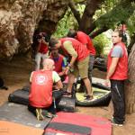 iii-encuentro-de-escalada-finales-marbella-2015-287