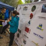 iii-encuentro-de-escalada-maraton-marbella-2015-002