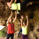 iii-encuentro-de-escalada-maraton-marbella-2015-012