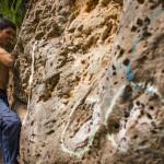 iii-encuentro-de-escalada-maraton-marbella-2015-026