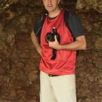 iii-encuentro-de-escalada-maraton-marbella-2015-033